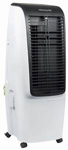 5 Best Evaporative Cooler Review  U2013  Consumer Reports