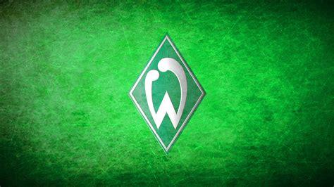 Wir präsentieren euch aktuelle termine, veranstaltungen, sehenswürdigkeiten, kleinanzeigen & wissenswertes aus bremen. SV Werder Bremen HD Wallpaper | Background Image ...