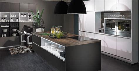 Euro kitchen Design Tonk N.V.   Aruba Real Estate Online