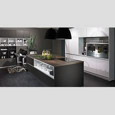 Euro Kitchen Design Tonk Nv  Aruba Real Estate Online