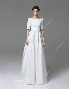 velvet wedding dress oasis amor fashion With velvet wedding dress