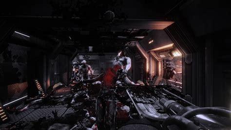 killing floor 2 zed stuck 多数のzedやプレイアブルキャラクターが確認できる killing floor 2 の新スクリーンショットが16枚公開 171 doope 国内外のゲーム情報サイト