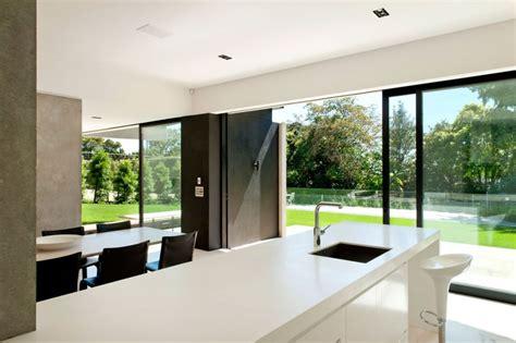 minimalist home interior interior minimalist home interior design completed with large modern minimalist interior decor