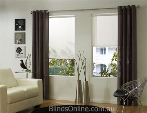 light filtering privacy curtains light filtering roller blinds offer privacy and diffused