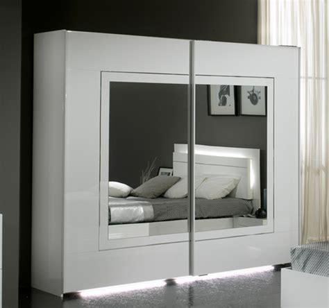 meuble conforama chambre chambre a coucher complete conforama cool chambre