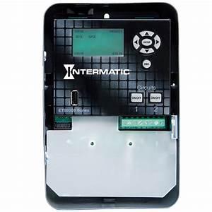 Intermatic Et90215c