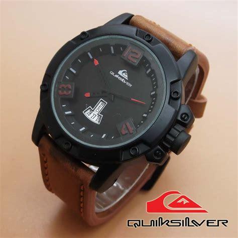 Jam Swiss Army Tengkorak Brown jam tangan swiss army leather jam simbok