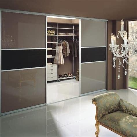 york  door sliding wardrobe doors wardrobe doors