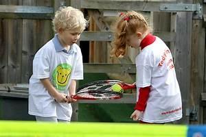 WOBA 17 Teddy Tennis: Picture: Ric Mellis | Teddy Tennis ...