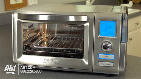 4 Slice Toaster And Toaster Oven Combo by Oven Toaster Toaster Toaster Oven Combo