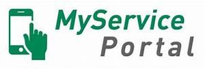 Abrechnung Amazon Gmbh : myserviceportal digitale services der vrg hr gmbh ~ Themetempest.com Abrechnung