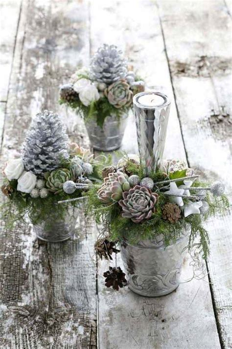32 astonishing diy vintage christmas decor ideas amazing diy interior home design
