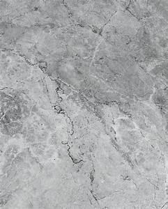 "Malena Carbon 8""x10"" Wall Tile- #Tile #Ceramic www ..."