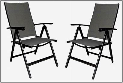 Lawn Folding Chair Chairs Patio