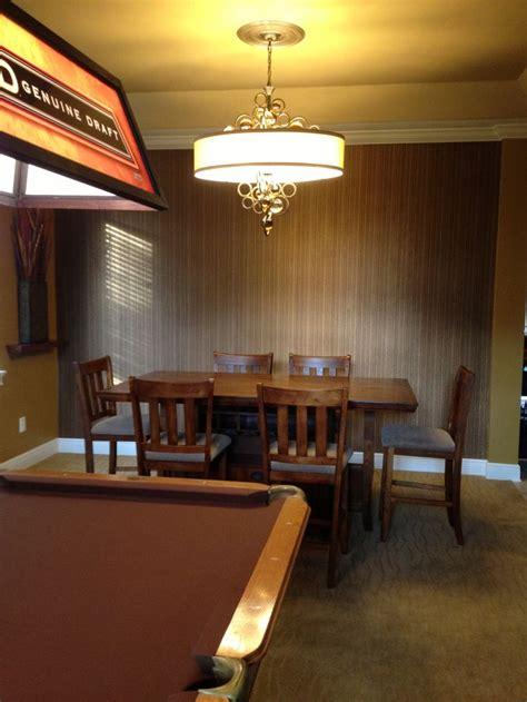 van teal table ls van lighting fixtures van