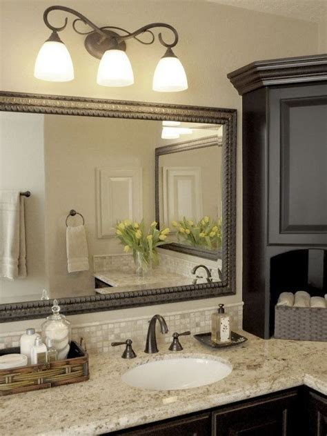 Bathroom Light Ideas by 25 Amazing Bathroom Light Ideas