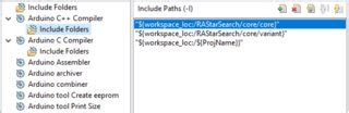 Cpp Template Function Undefined Reference by C Undefined Reference In Eclipse Of H And Cpp Files