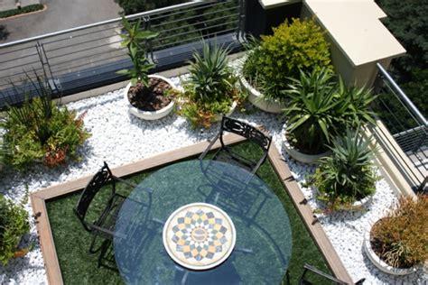 balkon einrichten schmalen balkon gestalten und