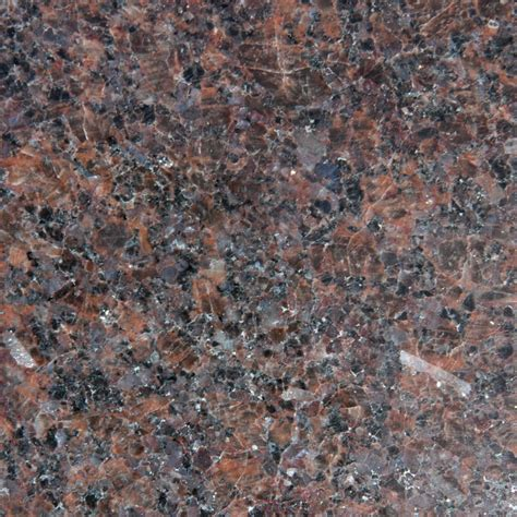 dakota mahogany granite installed design photos and
