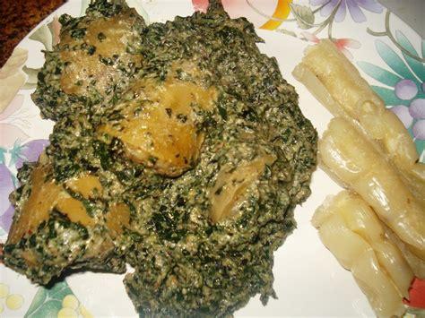 cuisiner la queue de boeuf ndole à la queue de boeuf la cuisine camerounaise