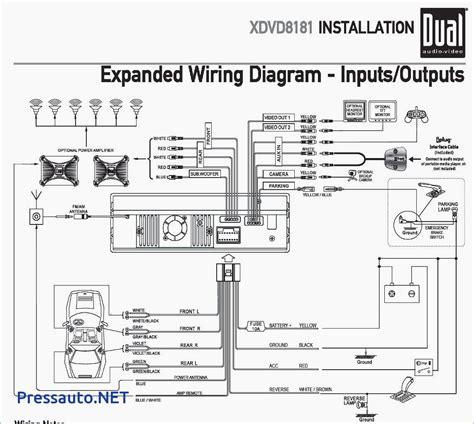 Kenwood Dnx9980hd Wiring Diagram by Kenwood Kvt 516 Wiring Diagram Wiring Diagrams