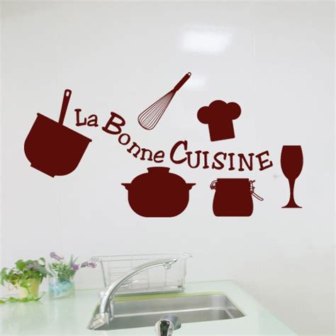 stickers meubles cuisine stickers pour meubles de cuisine stickers muraux de