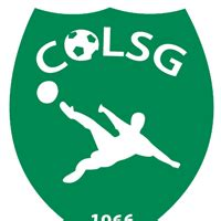 COLSG SECTION FOOT-BALL | HelloAsso