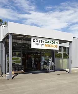 Do It Baumarkt : do it garden g nstige preise im online baumarkt ~ Orissabook.com Haus und Dekorationen