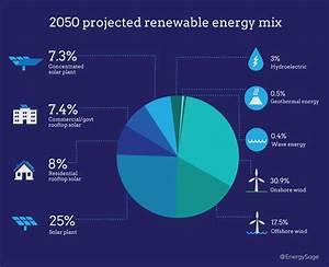 2018 Examples of Renewable Resources   EnergySage