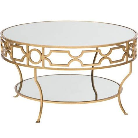 round gold coffee table coffee table round gold coffee table awesome 10 decor