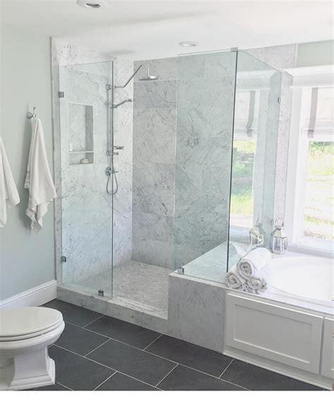 master bathroom tile designs best 25 master shower ideas on master