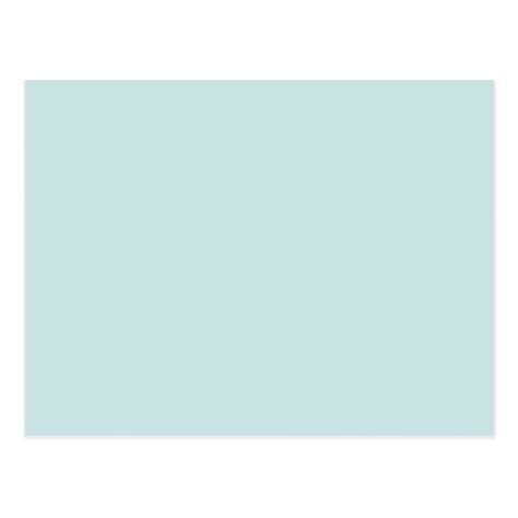 seafoam green color welcome wallsebot
