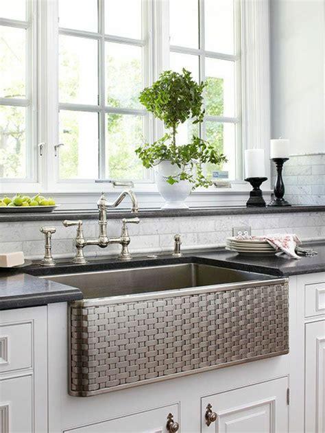 meuble cuisine leroy merlin blanc cuisine grise et blanc leroy merlin chaios com