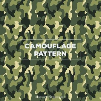 Army Vectors, Photos and PSD files | Free Download