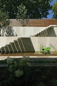 Treppen Im Garten : treppen im garten ~ Eleganceandgraceweddings.com Haus und Dekorationen