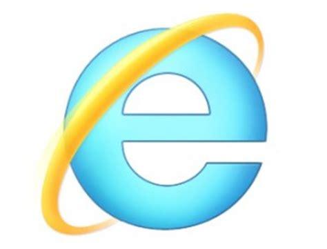 supprimer icone bureau retrouver l 39 icône de ie sur le bureau