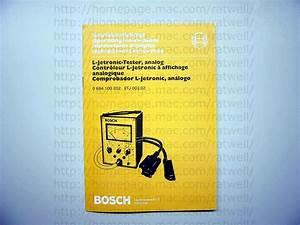 Bosch L