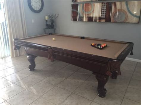 american heritage pool table for sale american heritage pool table for sale classifieds