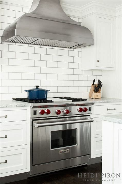 grouting tile backsplash in kitchen kitchen backsplash kitchen subway tile backsplash with 6971