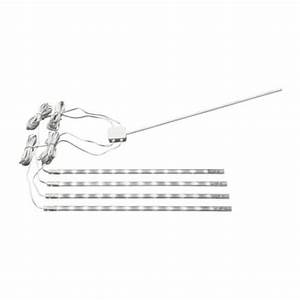 Stehlampe Led Ikea : dioder led 4 piece light strip set ikea ~ A.2002-acura-tl-radio.info Haus und Dekorationen
