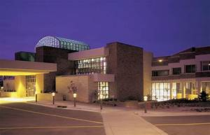 Slideshow: 2012 Most Wired Hospitals - Most Improved ...