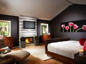 Bedroom Decorating Ideas Modern Bedroom Decorating Ideas