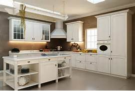 New Design Of Kitchen Cabinet by Kitchen Inspiration
