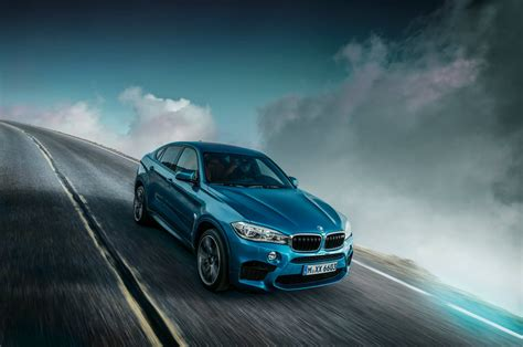 X6 M 4k Wallpapers by Bmw X6m 2015 Hd Wallpaper Background Images