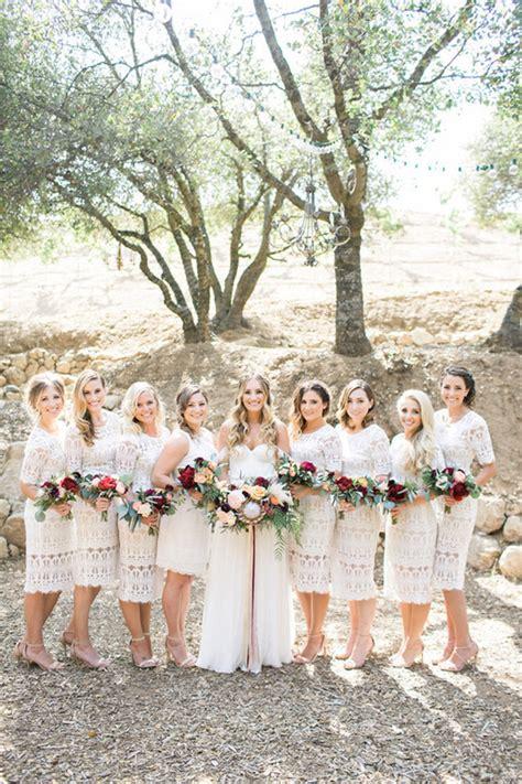 natalie m wedding dresses tatyana merenyuk natalie gown lace bridal salon