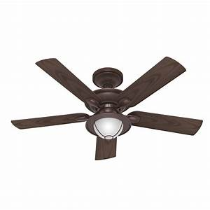 Outdoor ceiling fans replacement blades extractor fan