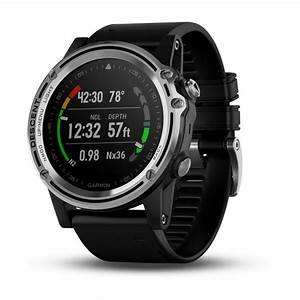 Top 10 Best Smartwatches To Buy Online In The Philippines