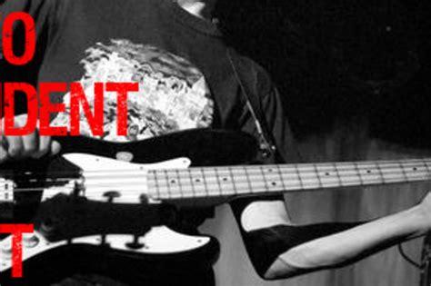Toronto Independent Music Podcast #90