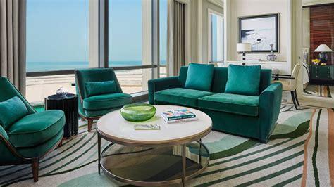 Luxury Hotel Bahrain | Four Seasons Hotel Bahrain Bay