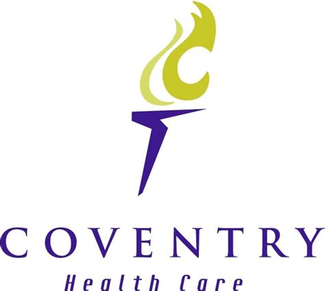 Coventry Health Care Free Vector In Encapsulated. Free Online Document Management System. Heat Pump Vs Oil Furnace Water Heater Breaker. Hunters Creek Middle School Jb Pest Control. Free Online Human Resources Training Courses. The Art Institutes Of Atlanta. Equipment Rental Bloomington Mn. The Culinary Institute Tree Apartments Austin. Usaa Small Business Loan Last Line Of Defense